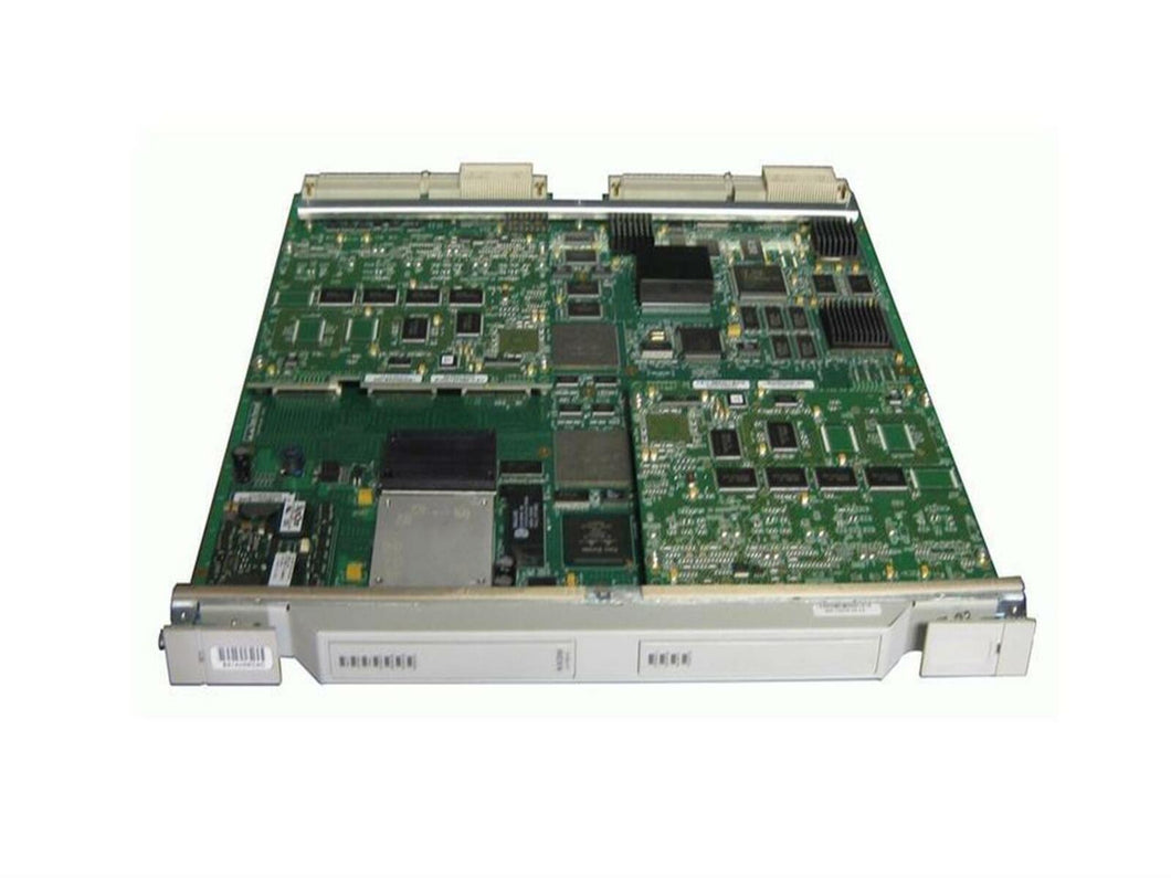 Cisco Systems AXSM-8-622-XG - Esphere Network GmbH - Affordable Network Solutions