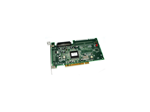 ASC-39160/CPQ - Esphere Network GmbH - Affordable Network Solutions