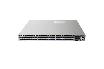 DCS-7050S-52-F - Esphere Network GmbH - Affordable Network Solutions
