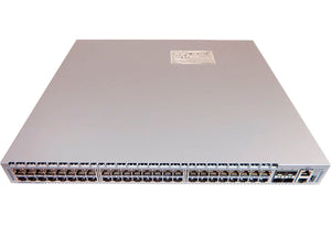 DCS-7048T-A-R - Esphere Network GmbH - Affordable Network Solutions