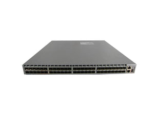 DCS-7150S-52-CL-F - Esphere Network GmbH - Affordable Network Solutions