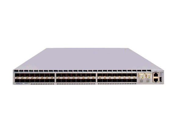 DCS-7280SE-72 - Esphere Network GmbH - Affordable Network Solutions