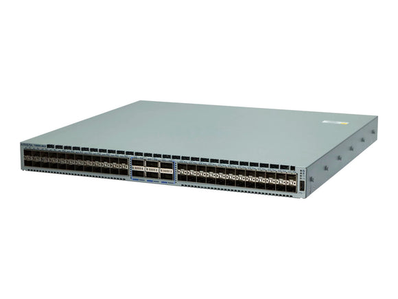 DCS-7280SR-48C6 - Esphere Network GmbH - Affordable Network Solutions