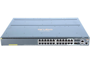 JL320A - Esphere Network GmbH - Affordable Network Solutions
