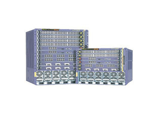 Extreme BD8810 - Esphere Network GmbH - Affordable Network Solutions