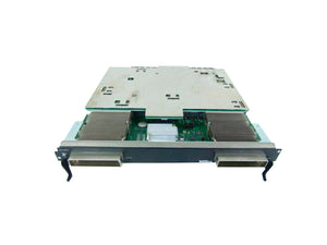 BR-MLX-100Gx2-X - Esphere Network GmbH - Affordable Network Solutions