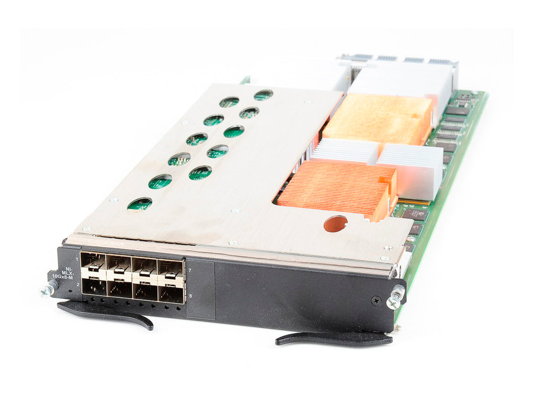 BR-MLX-10GX8-X - Esphere Network GmbH - Affordable Network Solutions