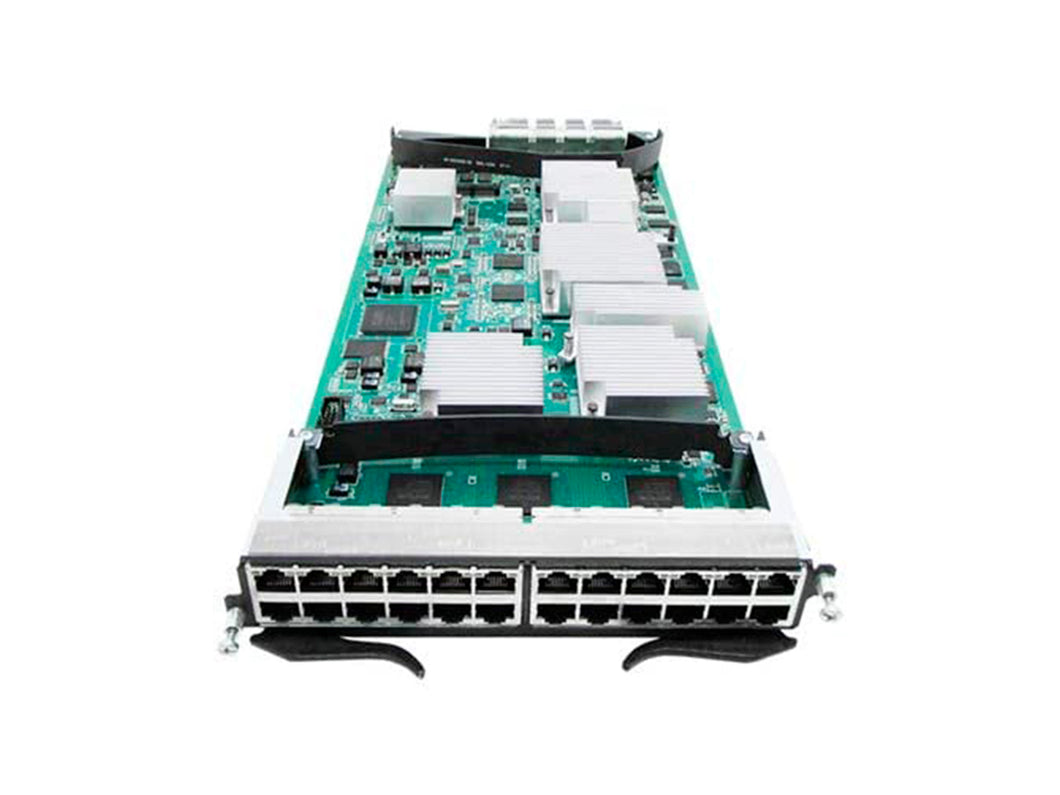 BR-MLX-1GFX24-X-ML - Esphere Network GmbH - Affordable Network Solutions