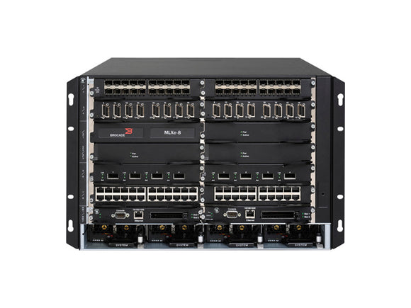 BR-MLXE-8-S - Esphere Network GmbH - Affordable Network Solutions