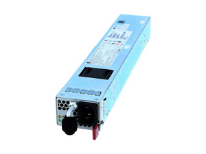 C4KX-PWR-750AC-R/2 - Esphere Network GmbH - Affordable Network Solutions