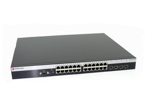 C5G124-24P2 - Esphere Network GmbH - Affordable Network Solutions