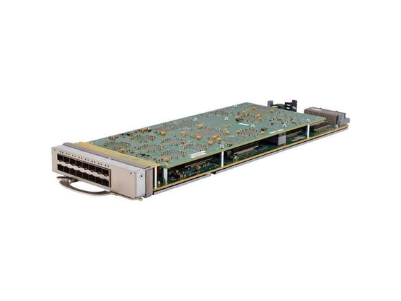 C6880-X-16P10G - Esphere Network GmbH - Affordable Network Solutions