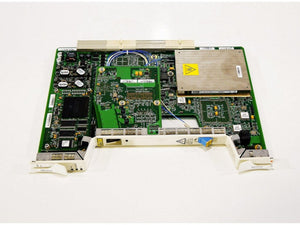 Cisco Systems 15454-10E-L1-80.7 - Esphere Network GmbH - Affordable Network Solutions