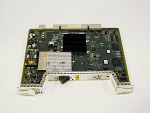 Cisco Systems 15454-10G-XR - Esphere Network GmbH - Affordable Network Solutions
