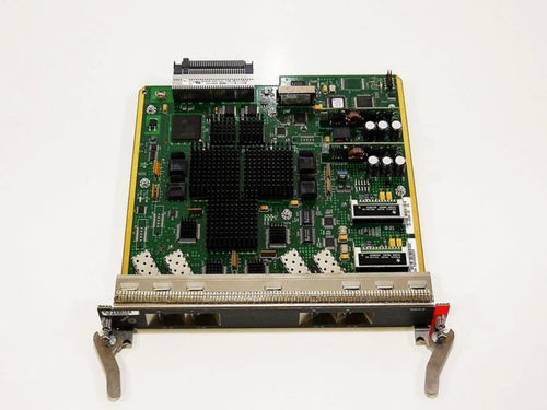 Cisco Systems 15530-FC-4P - Esphere Network GmbH - Affordable Network Solutions