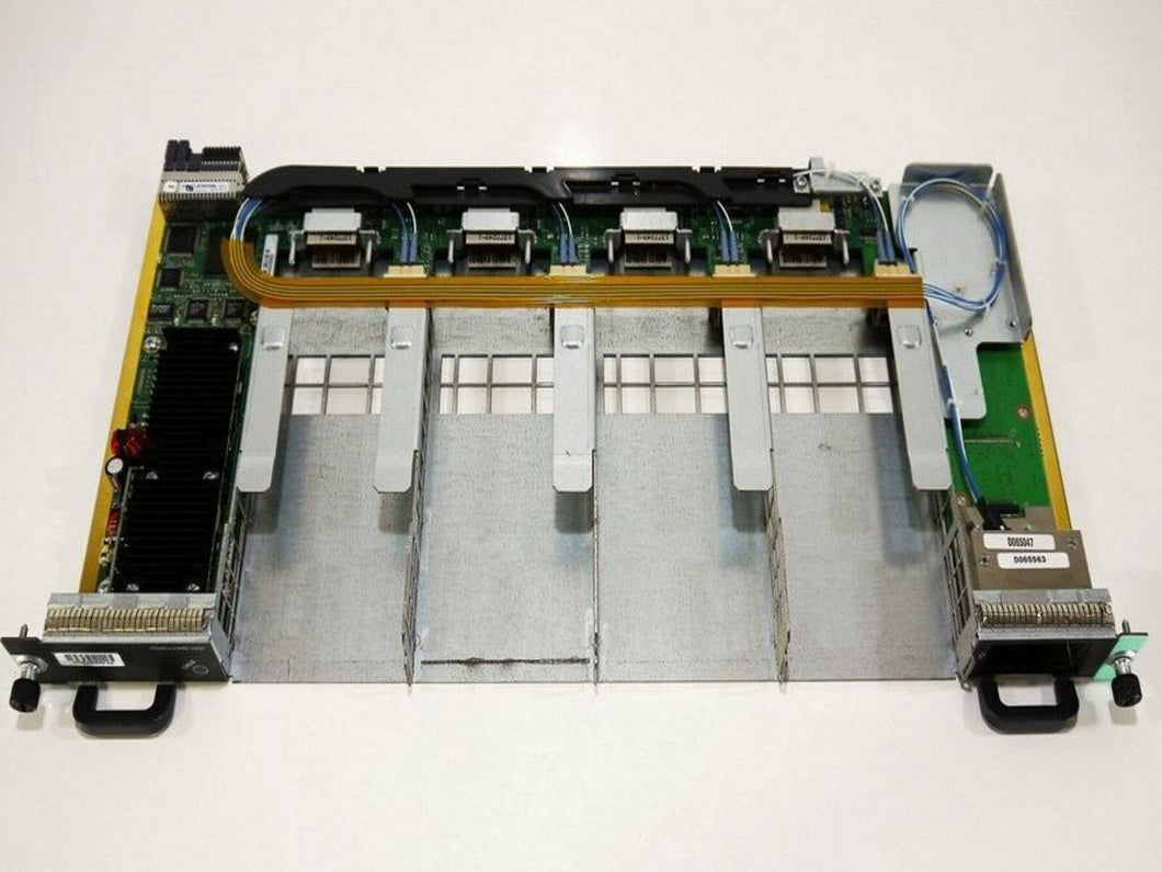 Cisco Systems 15540-LCMB-0100 - Esphere Network GmbH - Affordable Network Solutions