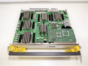 Cisco Systems CRS-MSC400G - Esphere Network GmbH - Affordable Network Solutions