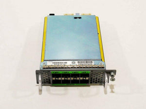 Cisco Systems N5K-M1008 - Esphere Network GmbH - Affordable Network Solutions