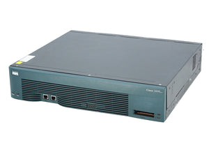 CISCO3640 - Esphere Network GmbH - Affordable Network Solutions