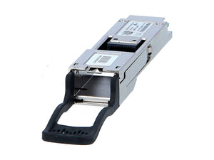 CVR-QSFP-SFP10G - Esphere Network GmbH - Affordable Network Solutions