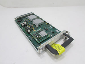 Cisco Systems CRS-4-FC140/S - Esphere Network GmbH - Affordable Network Solutions
