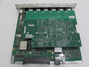 Cisco Systems UBR7223-MC16S - Esphere Network GmbH - Affordable Network Solutions
