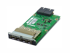 Juniper EX-UM-4SFP - Esphere Network GmbH - Affordable Network Solutions