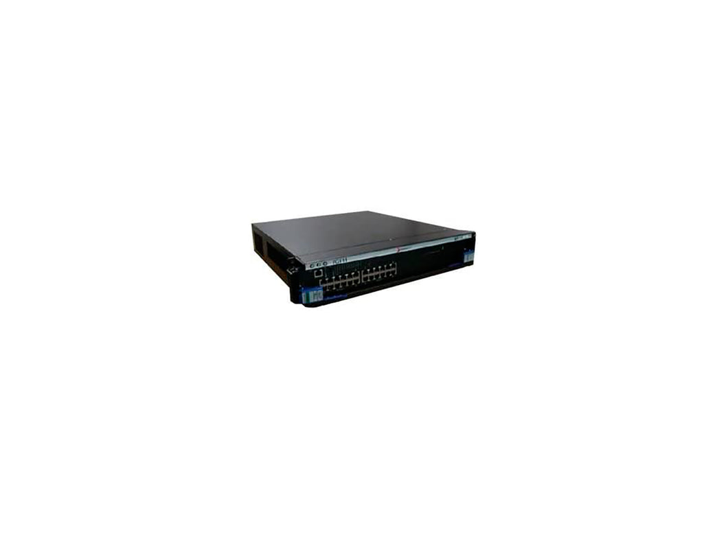 2G4082-25-SYS - Esphere Network GmbH - Affordable Network Solutions