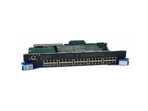 7G4282-49 - Esphere Network GmbH - Affordable Network Solutions