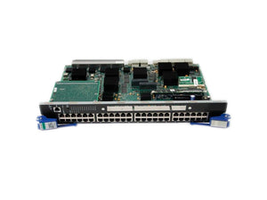 7H4382-49 - Esphere Network GmbH - Affordable Network Solutions