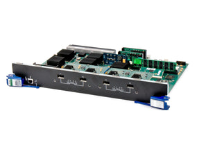 7K4297-04 - Esphere Network GmbH - Affordable Network Solutions