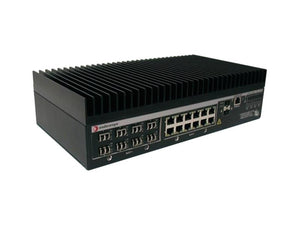 I3H252-02 - Esphere Network GmbH - Affordable Network Solutions