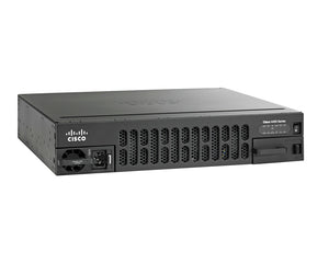 CISCO ISR4451-X-VSEC/K9 - Esphere Network GmbH - Affordable Network Solutions