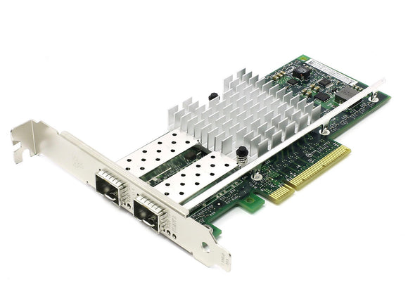 X520-DA2 - Esphere Network GmbH - Affordable Network Solutions