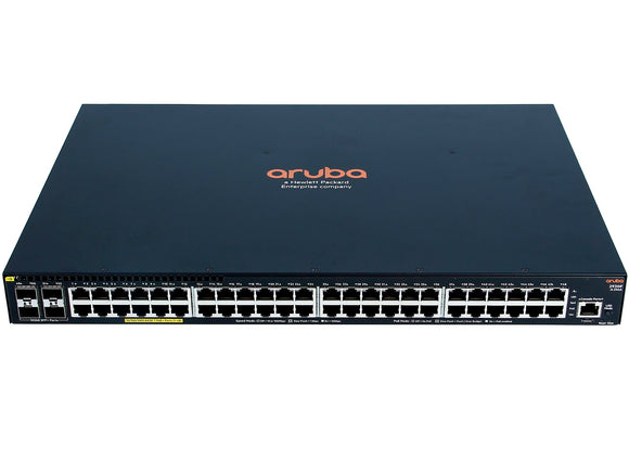 JL256A - Esphere Network GmbH - Affordable Network Solutions