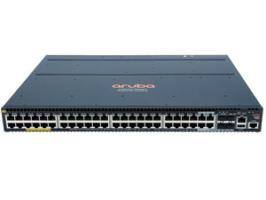 JL322A - Esphere Network GmbH - Affordable Network Solutions