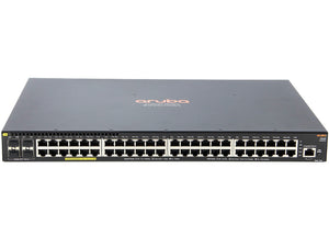 JL357A - Esphere Network GmbH - Affordable Network Solutions