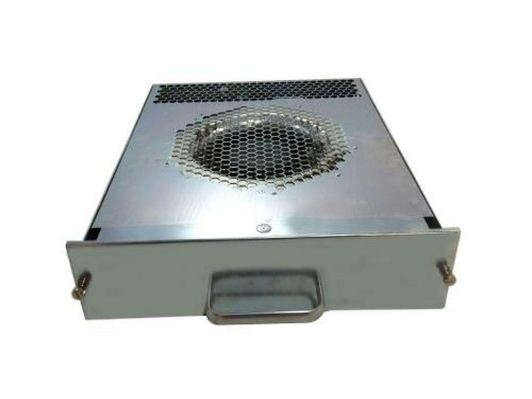 Cisco Systems MAS-7513FAN - Esphere Network GmbH - Affordable Network Solutions