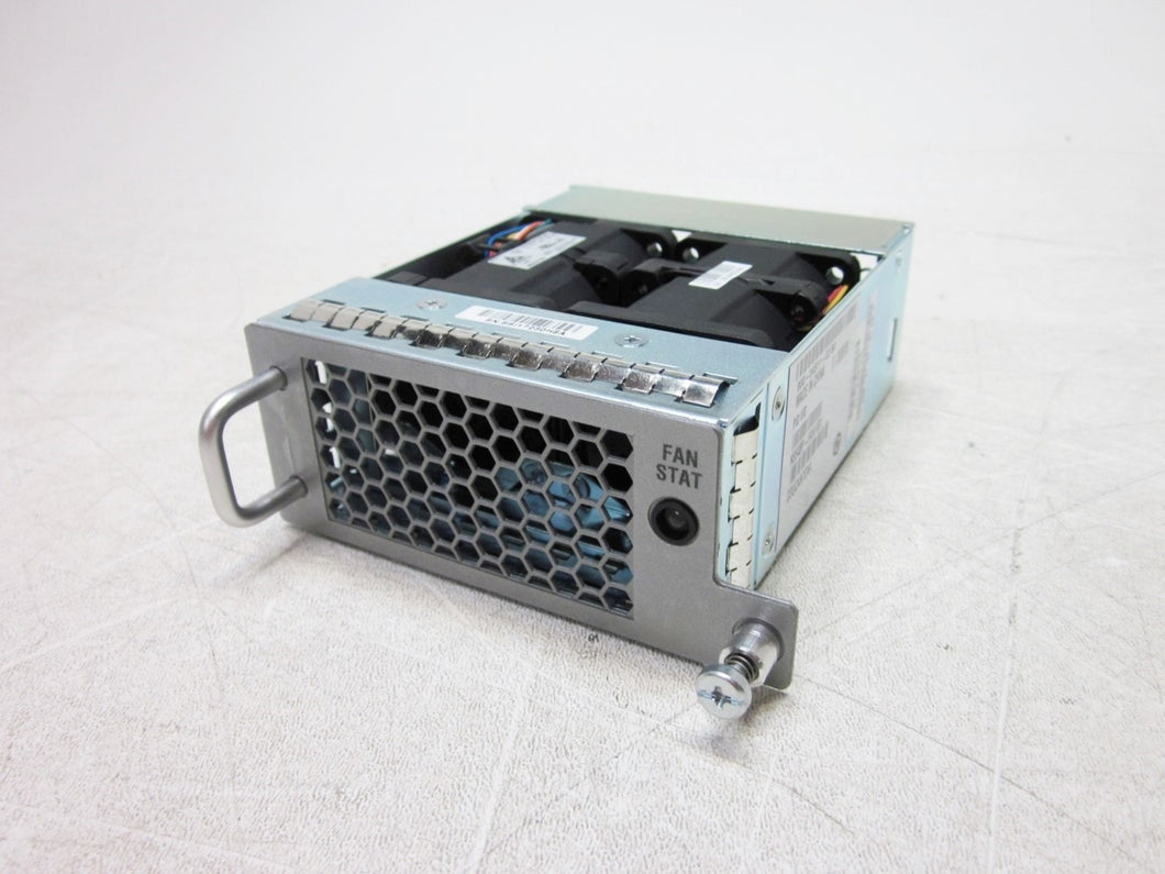 Cisco Systems N5548P-FAN-B - Esphere Network GmbH - Affordable Network Solutions