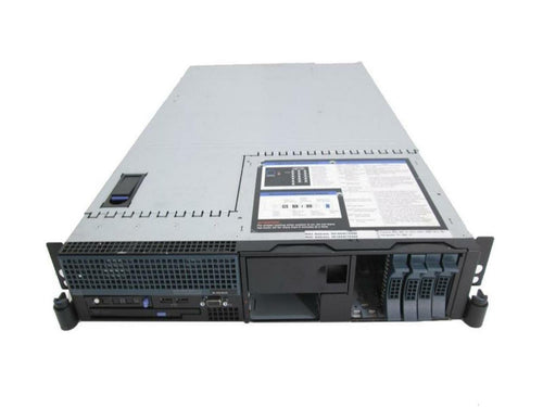 Cisco Systems MCS-7845-I2-CCX2 - Esphere Network GmbH - Affordable Network Solutions