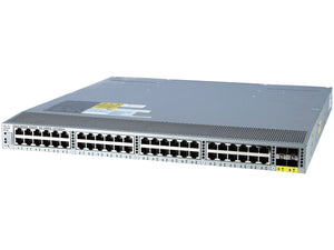 N2K-C2248TP-1GE - Esphere Network GmbH - Affordable Network Solutions