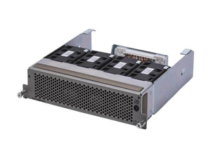 Cisco Systems N3K-C3064-FAN-B - Esphere Network GmbH - Affordable Network Solutions