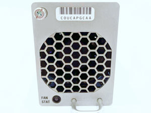 Cisco Systems N5596UP-FAN - Esphere Network GmbH - Affordable Network Solutions
