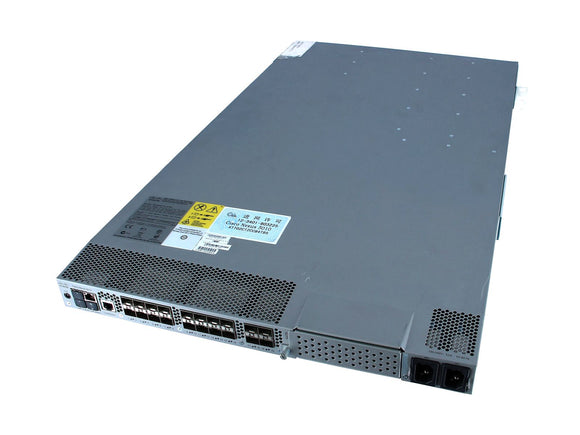 N5K-C5010P-B-S - Esphere Network GmbH - Affordable Network Solutions