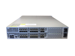 N5K-C5020P-BF - Esphere Network GmbH - Affordable Network Solutions