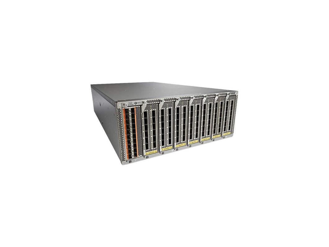 N5K-C5696Q - Esphere Network GmbH - Affordable Network Solutions