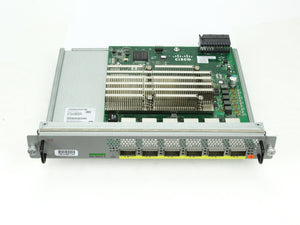 Cisco Systems N9K-M6PQ-E - Esphere Network GmbH - Affordable Network Solutions