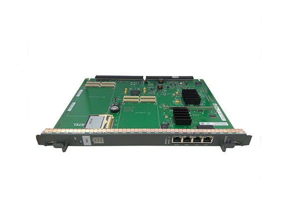 NTDW98AAE5 - Esphere Network GmbH - Affordable Network Solutions