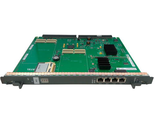 NTDW98AA - Esphere Network GmbH - Affordable Network Solutions