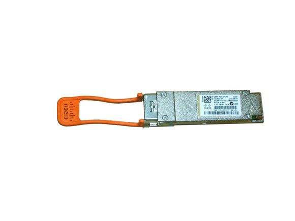 QSFP-40G-CSR4 - Esphere Network GmbH - Affordable Network Solutions